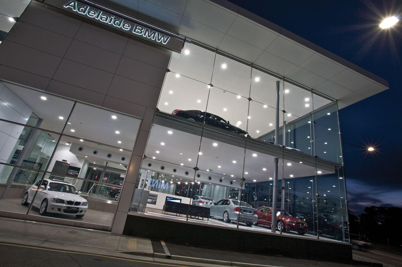 Photo Chameleon Photography & Adelaide BMW. Photo: Chameleon Photography | Ronstan Cables and ... azcodes.com