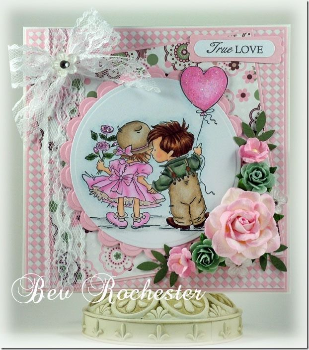 LOTV - Love Balloon - http://www.liliofthevalley.co.uk/acatalog/Stamp_-_Love_Balloon.html