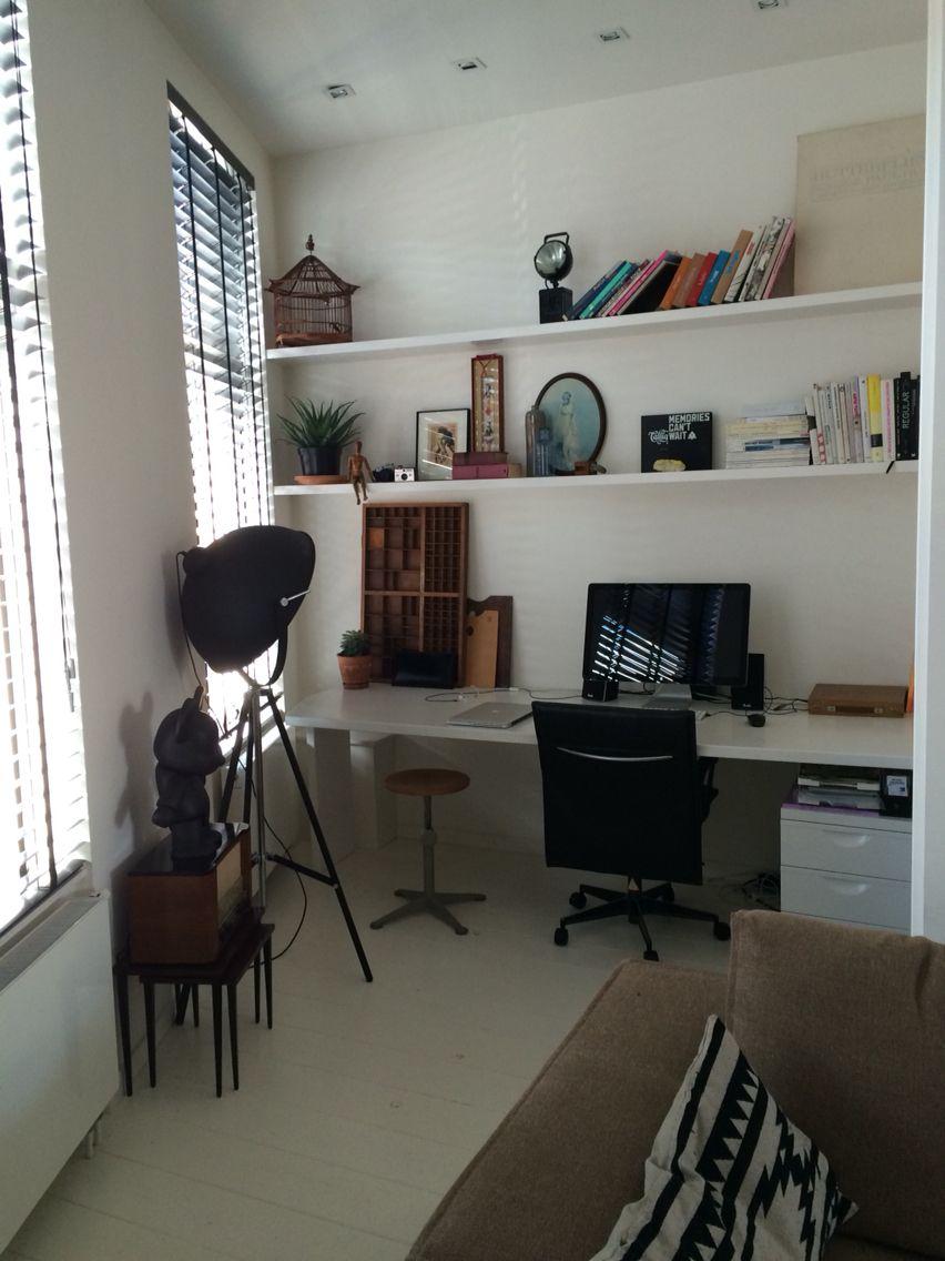 office home decor decor furniture on smart corner home office ideas id=65694