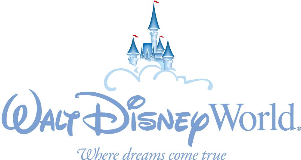 Free Magic Kingdom Cliparts Download Free Clip Art Free Clip Art On Clipart Library Disney World Clip Art Disney Contemporary Resort