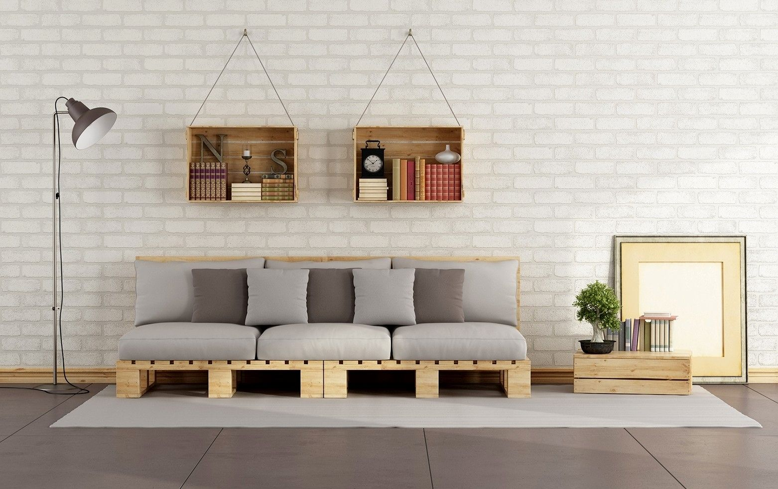 diy pallet living room furniture made in usa awesome project designs for you your spaces bedroom