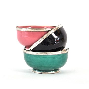 Audrey Bowls Now Featured On Fab  Hot Kitchen Pinterest