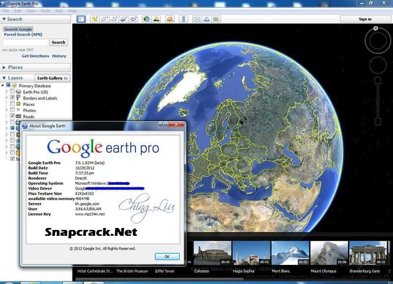Windows 7 sp1 only rus x86x64 08032017 iso laotempart pinterest windows 7 sp1 only rus x86x64 08032017 iso gumiabroncs Gallery
