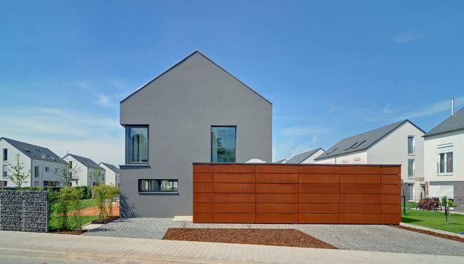 Architekten Karlsruhe baurmann dürr architekten karlsruhe home karlsruhe
