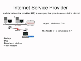 11afa5a46057f1d494c6a42c88692869 - Does A Vpn Hide From Isp