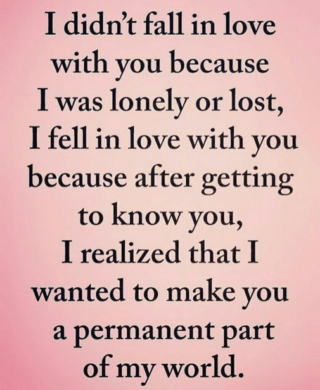 Best Love Quotes For Him Her Love Quotes In 2020 With Images