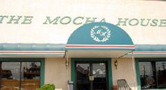 The Mocha House About The Company My Ohio Ohio Warren Ohio