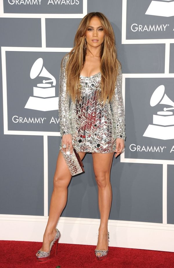 The Best Legs In Hollywood The 30 All Time Best Pairs Fashion Nice Dresses Pucci Dress