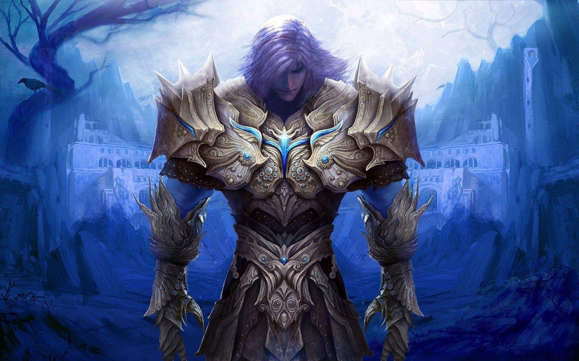 World Of Warcraft Paladin Wallpaper 1440 900 Wow Paladin Wallpaper 44 Wallpapers Adorable Wallpapers Warrior Images Warriors Wallpaper Fantasy Warrior