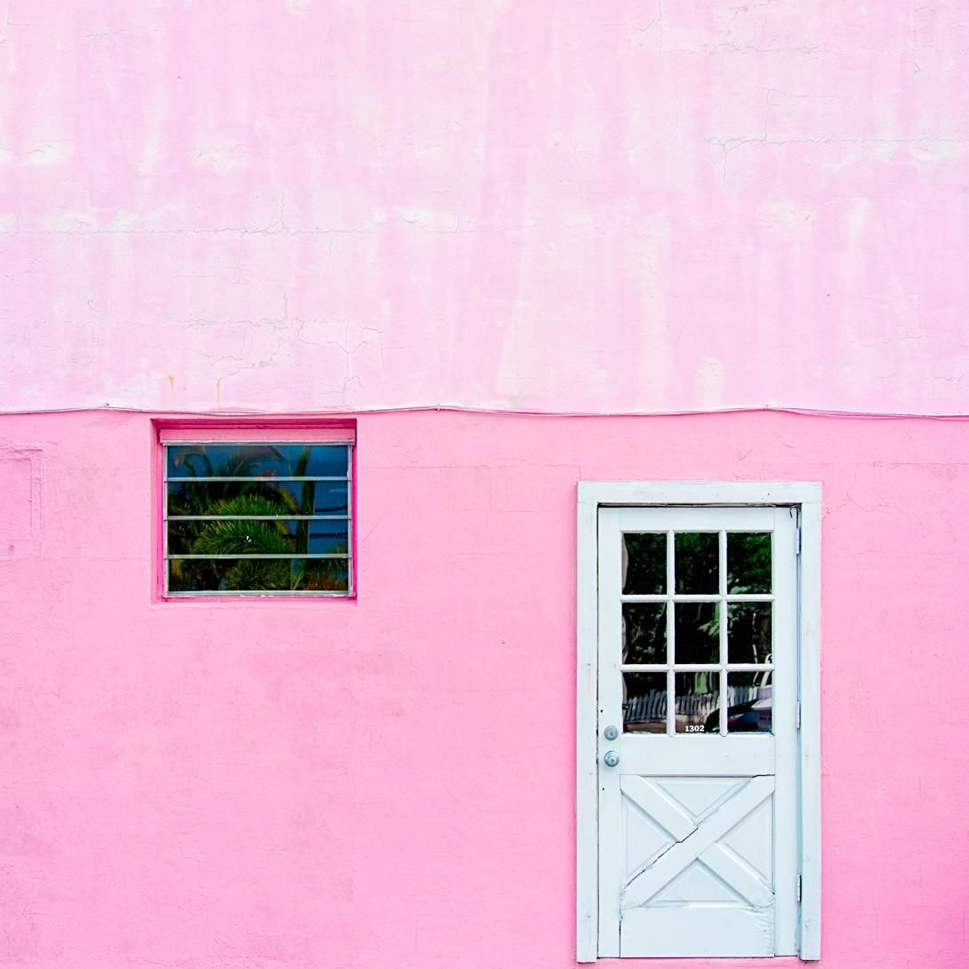 Colorful Key West | The world, Candy and Colors