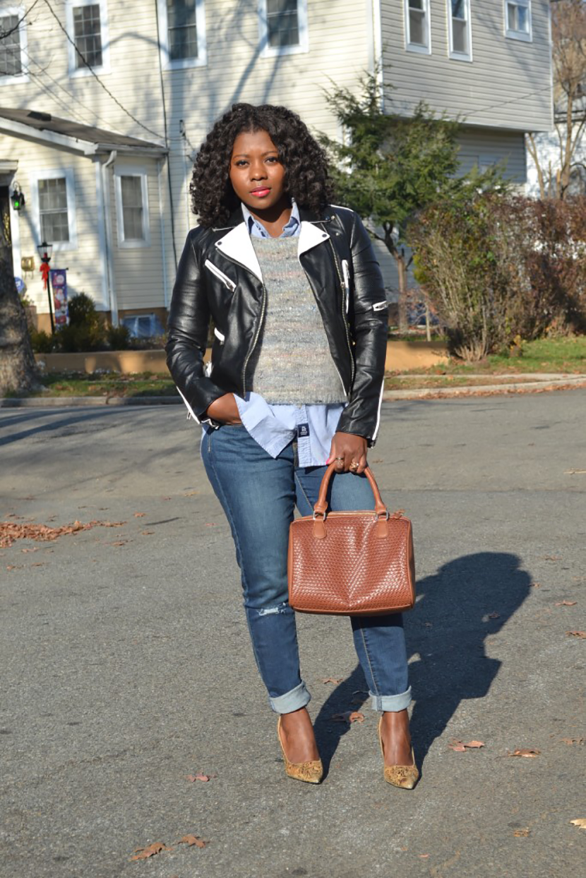 Fall Outfit Ideas To Master Your Street Style recommendations