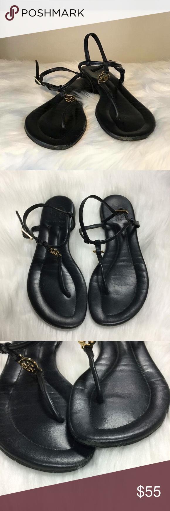 Tory Burch Sandals Tory Burch Sandals. Size 5 1/2 Tory Burch Shoes Sandals