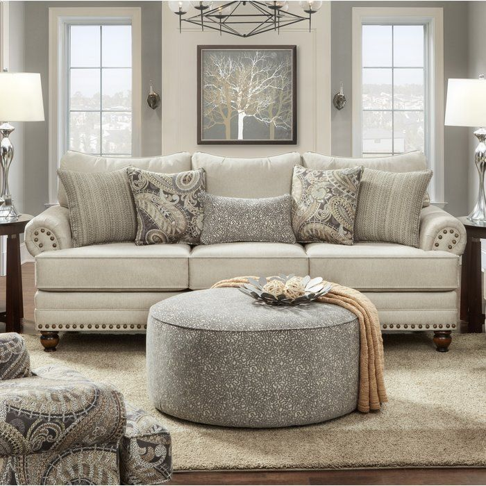 4 Piece Living Room Set, Cheap Living Room