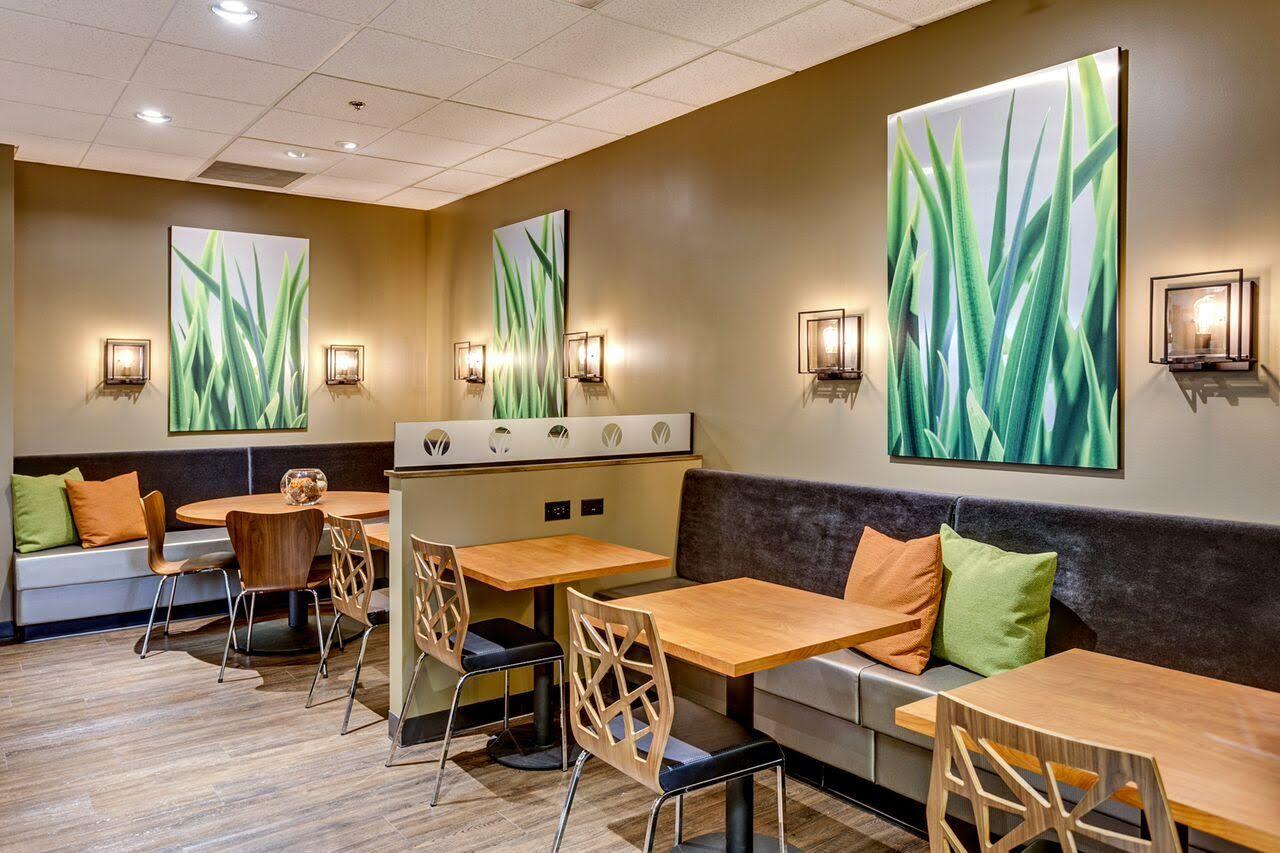 Best Modern Real Estate Office Design 42 For Your With Modern Real Estate  Office Design