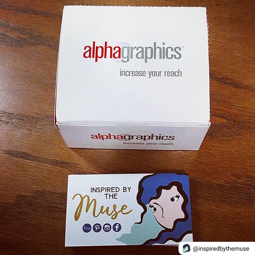 Custom businesscards also i picked up my business cards today custom businesscards also i picked up my business cards today thanks alphagraphics colourmoves