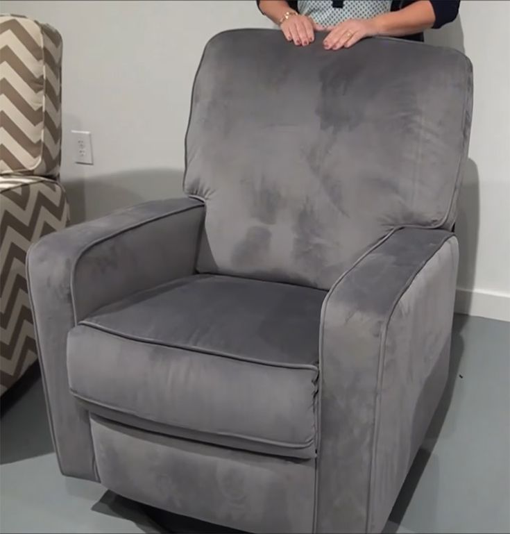 Amazing Most Comfortable Recliner Best Lift Chairs Covered By Ocoug Best Dining Table And Chair Ideas Images Ocougorg