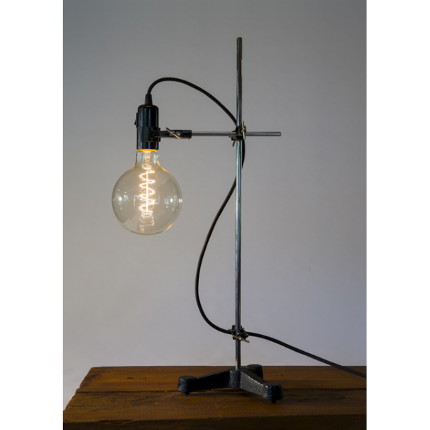 Edison Vintage Lamps Lamp Design Table Lamp