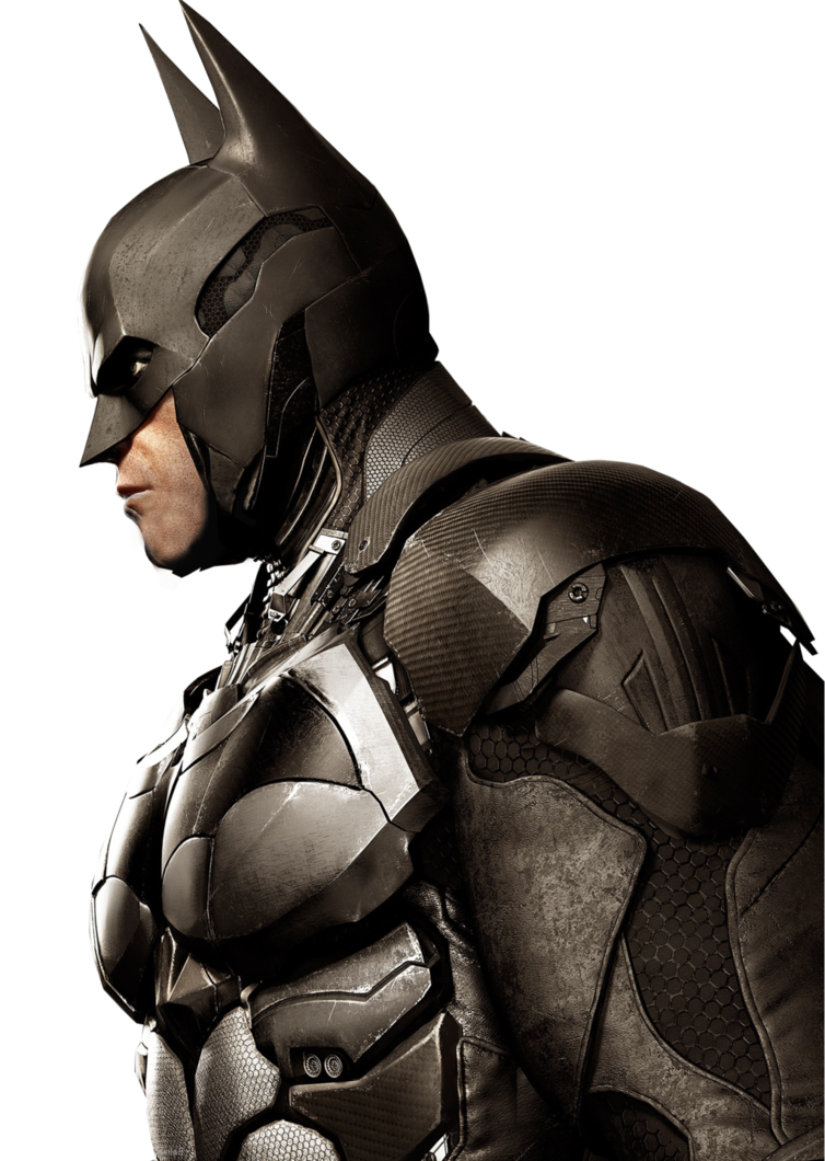 Batman Arkham Knight Render By Ashish Kumar Arkham Knight Batman Arkham Knight Batman Arkham