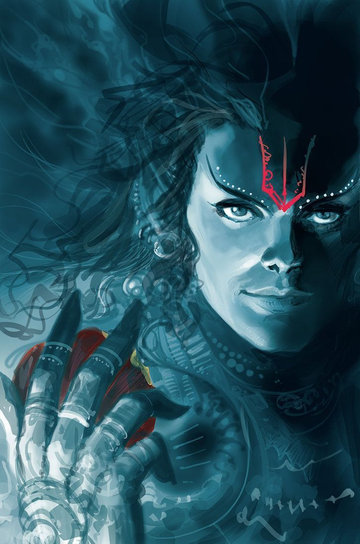 image result for lord shiva angry wallpapers high