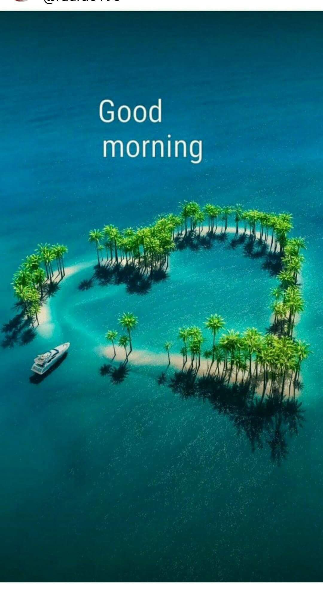 Pin by Steffi E. on good morning   Good morning images, Good ...