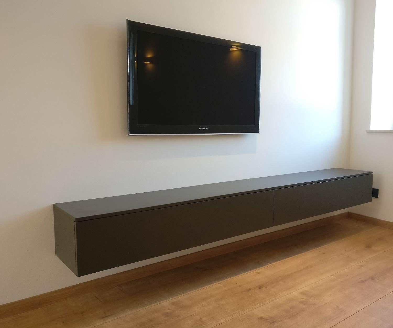 Livitalia Box Lowboard Konfigurator Lowboard Tv Mobel Tv
