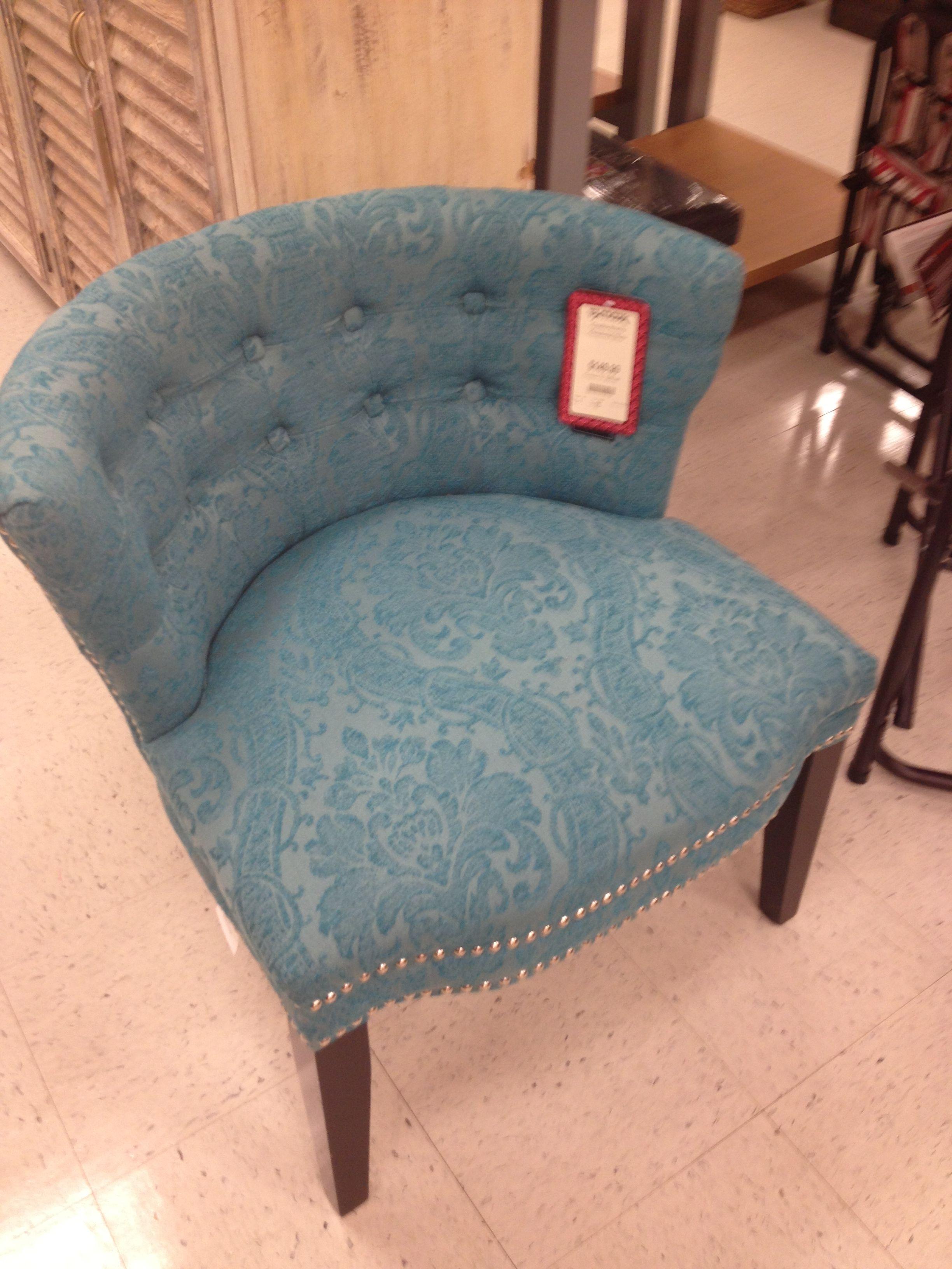Chair tj maxx 14999 perfect makeup chair cheap