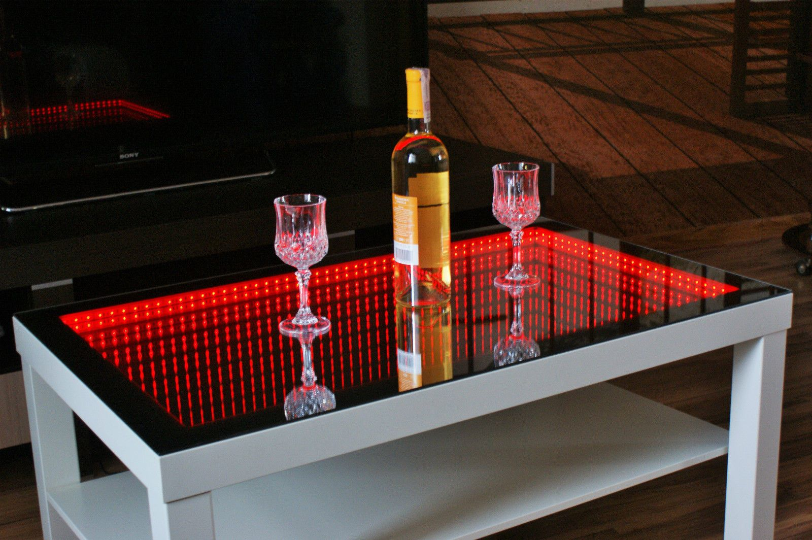 Led Couchtisch Led Couchtisch Poco Couch Thumbnail Imagejpg Couchtisch