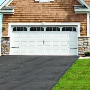 Carriage Garage Door Hardware Home Depot 20 Cbh Dream