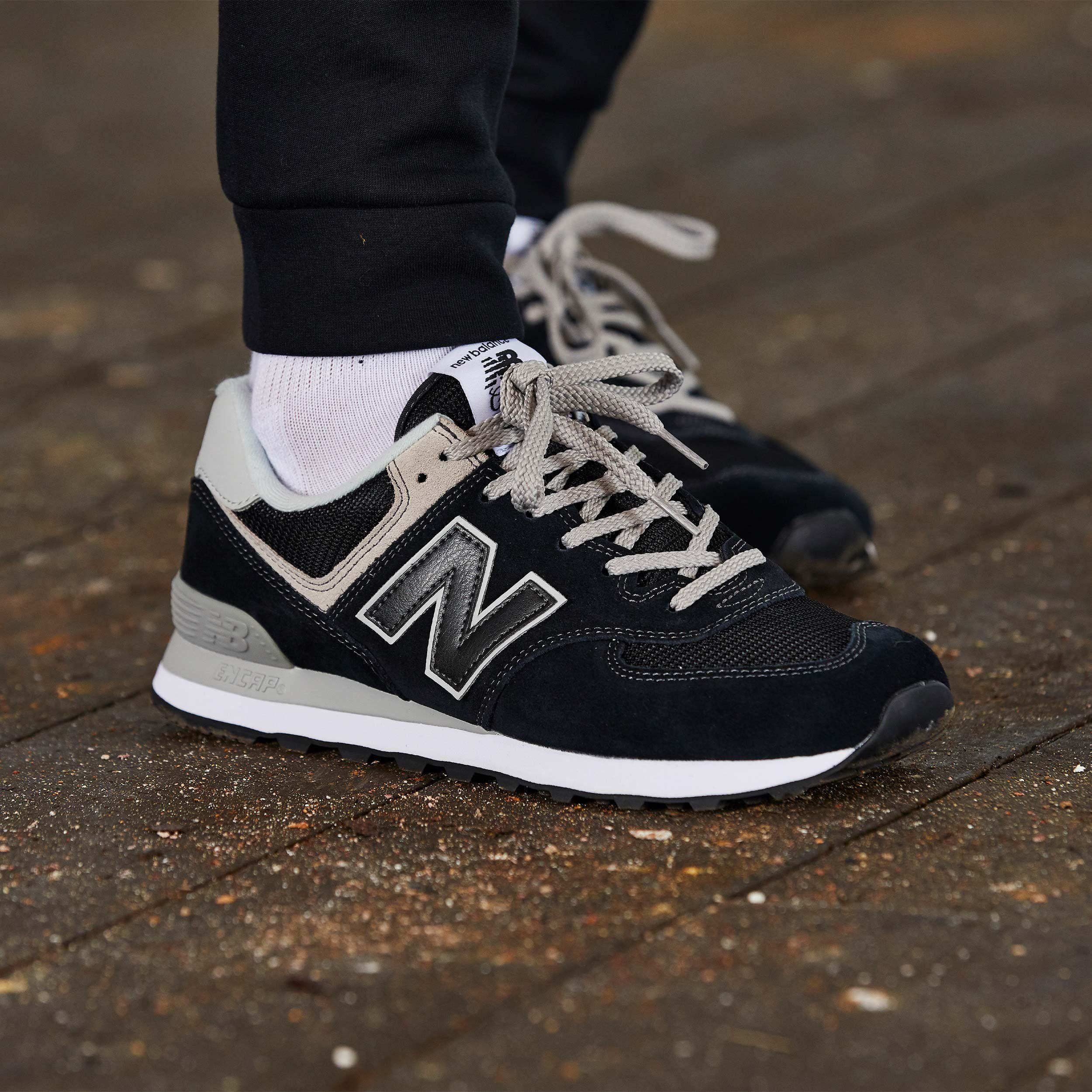 new balance 574 size 6