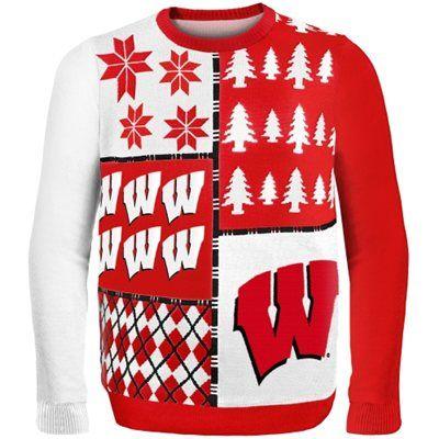 c2d7482d3 South Dakota State Jackrabbits Top of the World Triple Threat Hat – Blue. Best  Ugly Christmas SweaterHoliday ...