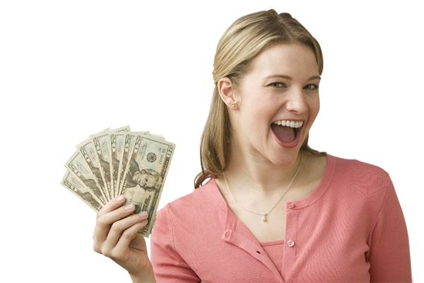 Fireside cash payday loan picture 10