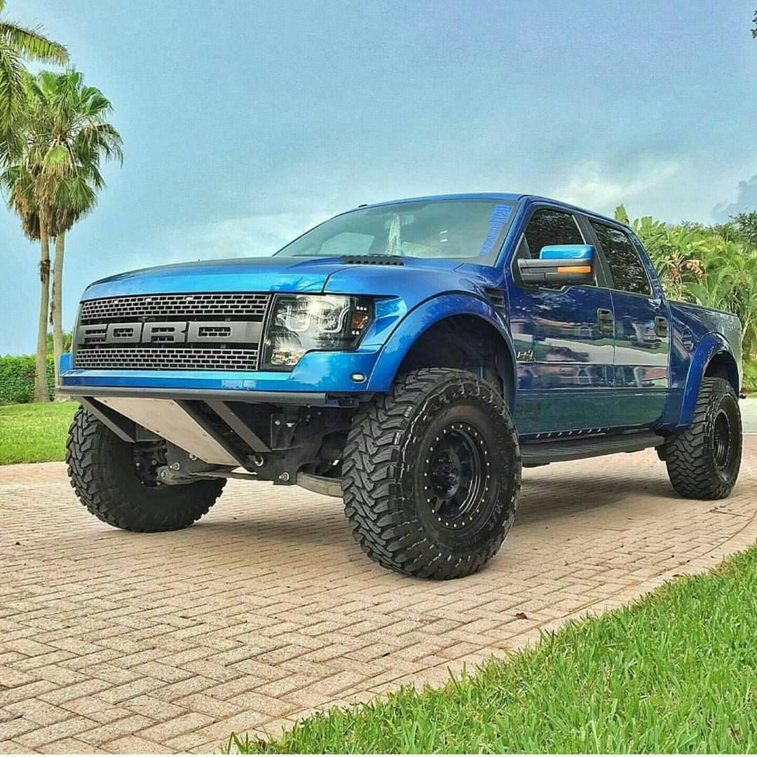 Boatec Fiberglass Race Bodies в Instagram: «Great looking Raptor using Boatec…