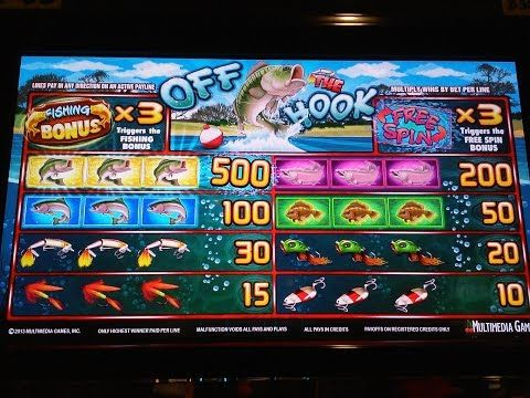 online casino bonus codes no deposit required Slot