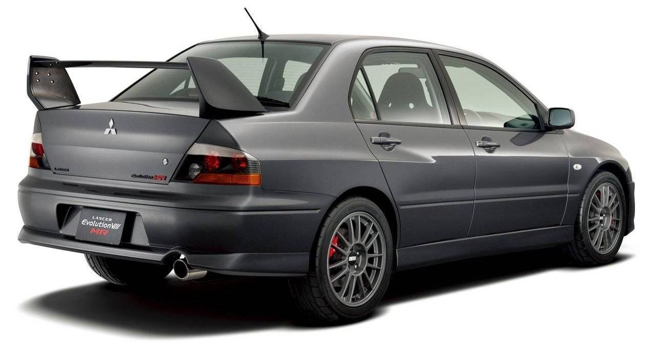 Evo 8 Mr Next Collectible Evo Prestige Motorsport Mitsubishi Evo 8 Evo