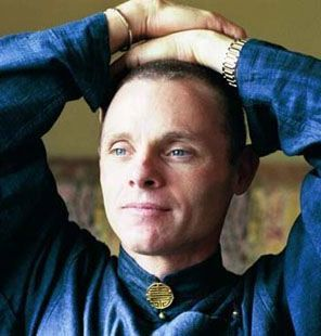 Adyashanti's nondual teachings have been compared to those of the early Zen masters and Advaita Vedanta sages. Expressing both the infinite possibilities and the ordinary simplicity of a spiritually realised life, Adyashanti's teachings are directed to those who are sincerely called to awaken to their true nature and embody this life-changing realisation.
