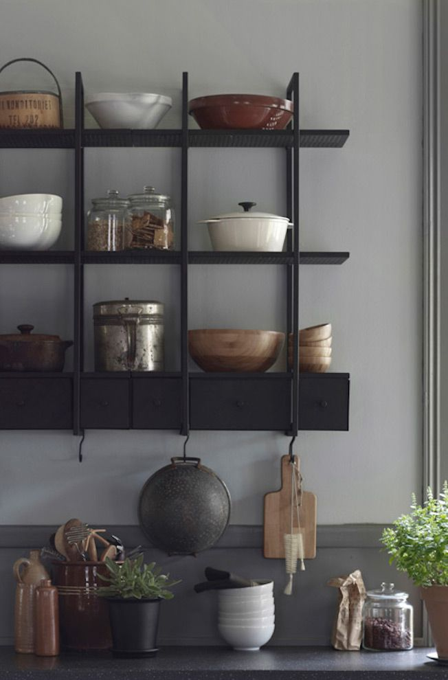ikea falsterbo interiors inspiration kitchens 21265 | 11b0cb08188a4f6b878ea7e5d21265f6