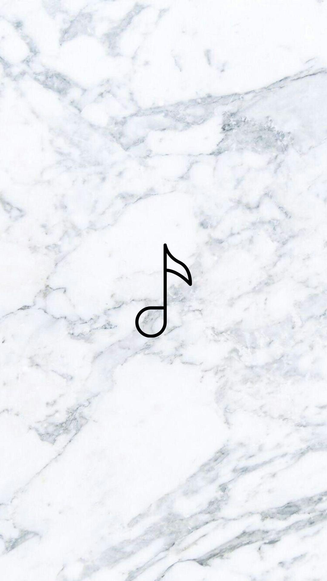 CONSTANCE: Sing in instagram