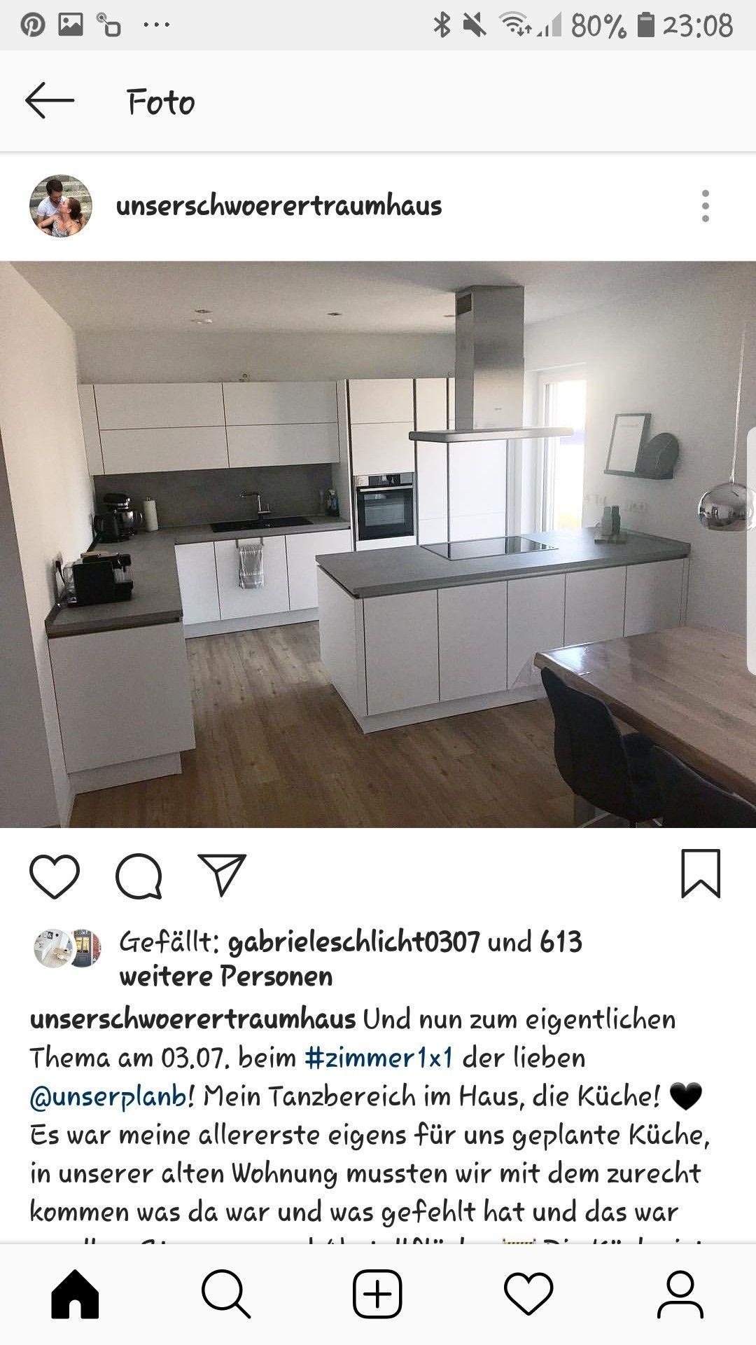 Pin Von Mel Auf Home Sweet Home In 2020 Offene Kuche Wohnzimmer Kucheninsel Ideen Mobelreinigung
