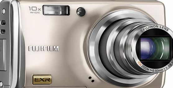 Fujifilm FinePix F80EXR Digital Camera - Silver (12MP, 10x Wide Optical Zoom) 3 inch LCD No description (Barcode EAN = 4547410112672). http://www.comparestoreprices.co.uk/december-2016-week-1/fujifilm-finepix-f80exr-digital-camera--silver-12mp-10x-wide-optical-zoom-3-inch-lcd.asp