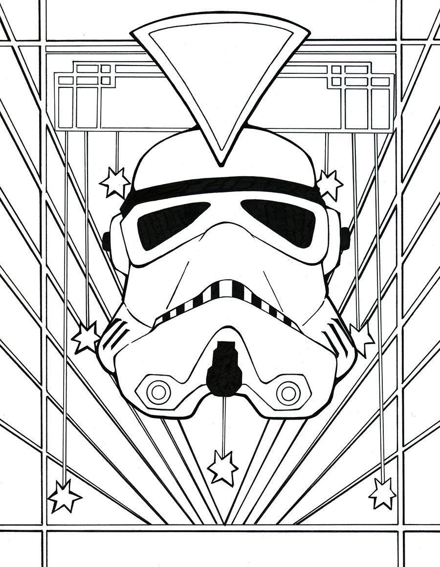 Pin on Pop Culture Coloring Pages