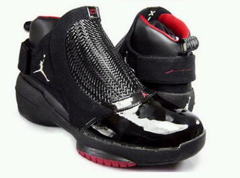 ebay réduction profiter Air Jordan 19 Chaussures De Sport Chaussures HWPEj8gKc
