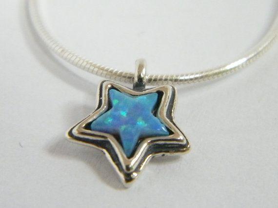 Women Shablool Sterling Silver Necklace Jewelry