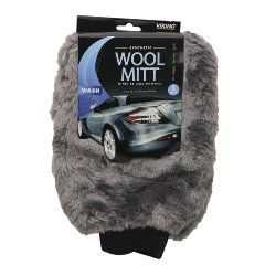 BEST CAR WASH MITT * Tips and Recommendations, Updated for ...
