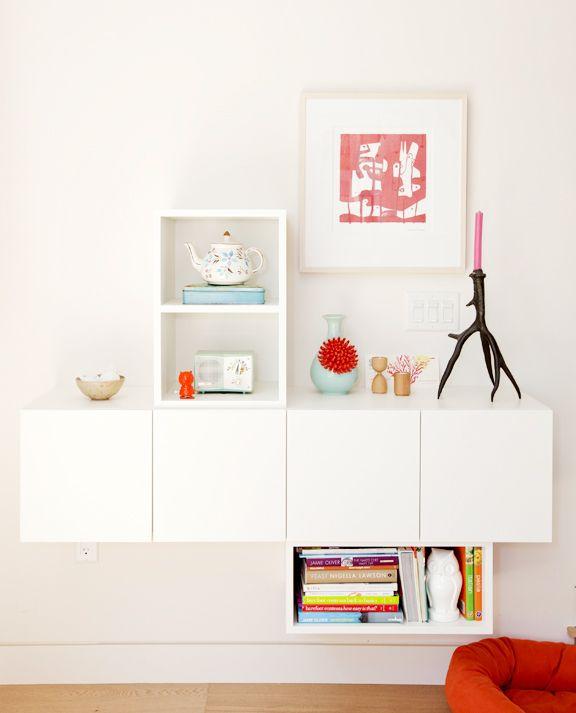 Journal of Interior Design Interior interior designers house