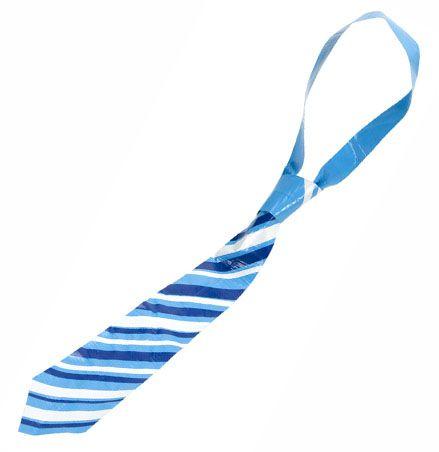 Duck Tape Tie