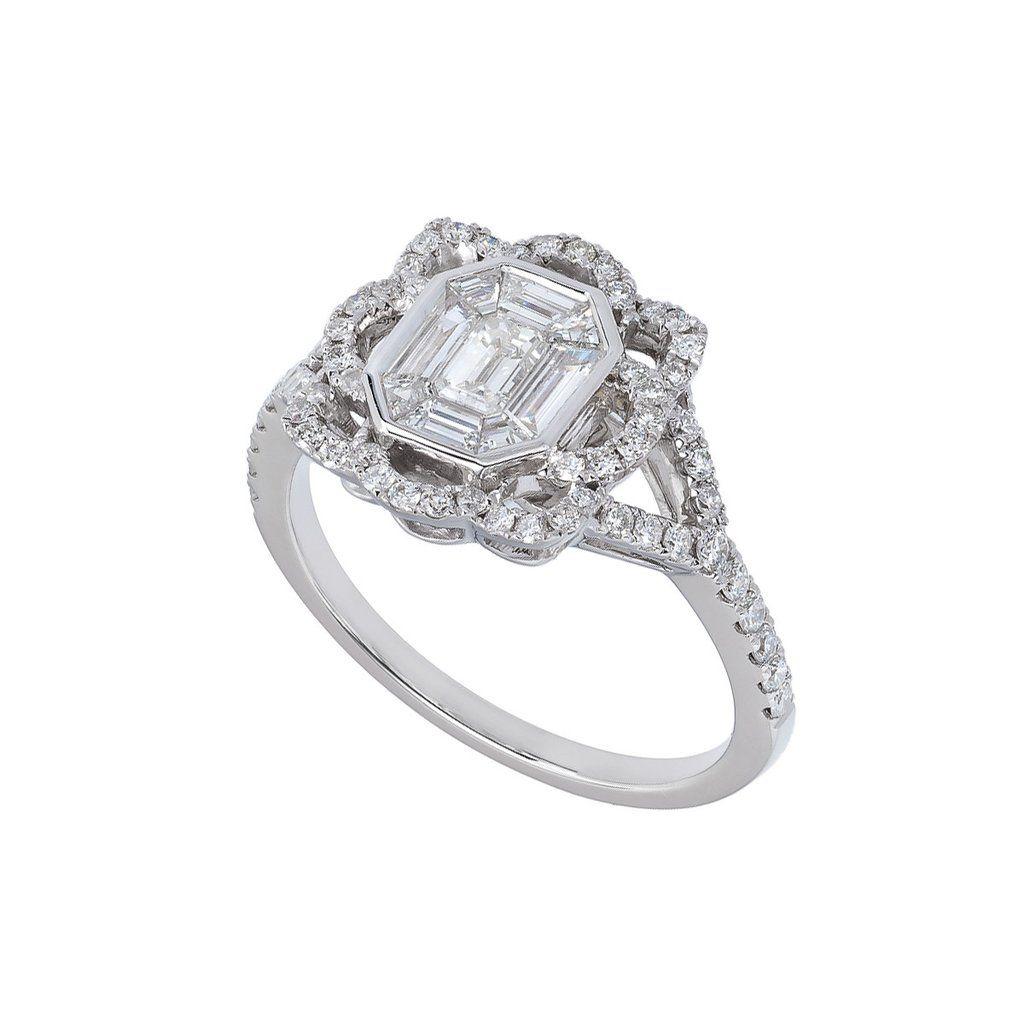 Pin by eva lesko on Ékszerek pinterest white diamonds white