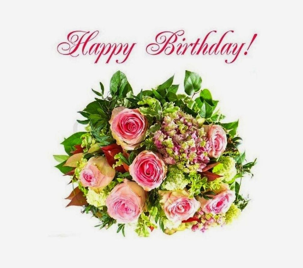 Pictures Of Flower Bouquets For Birthdays Beautiful Flowers La
