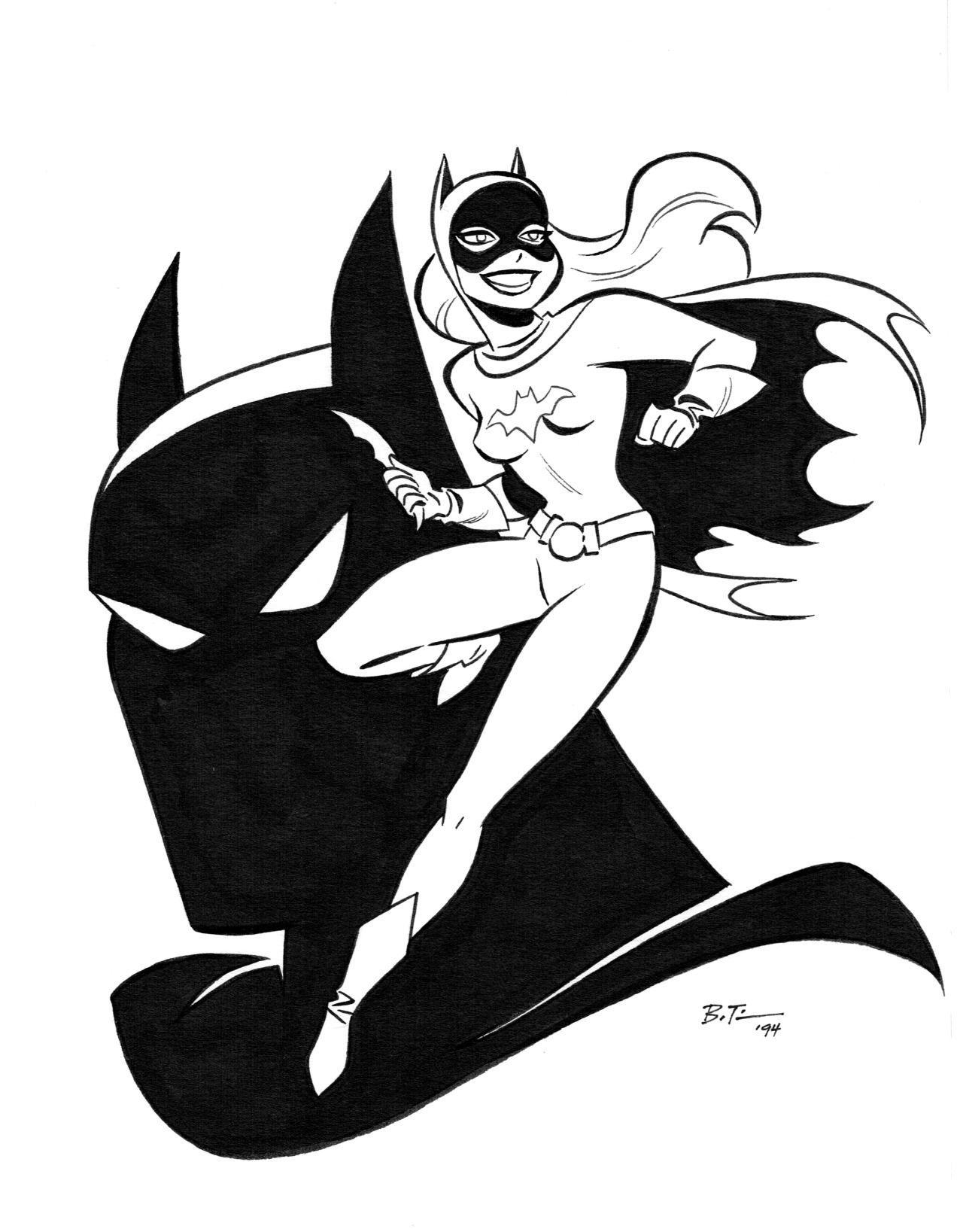 Gatubela Para Colorear Simbolo De Batman Para Pintar Archivos