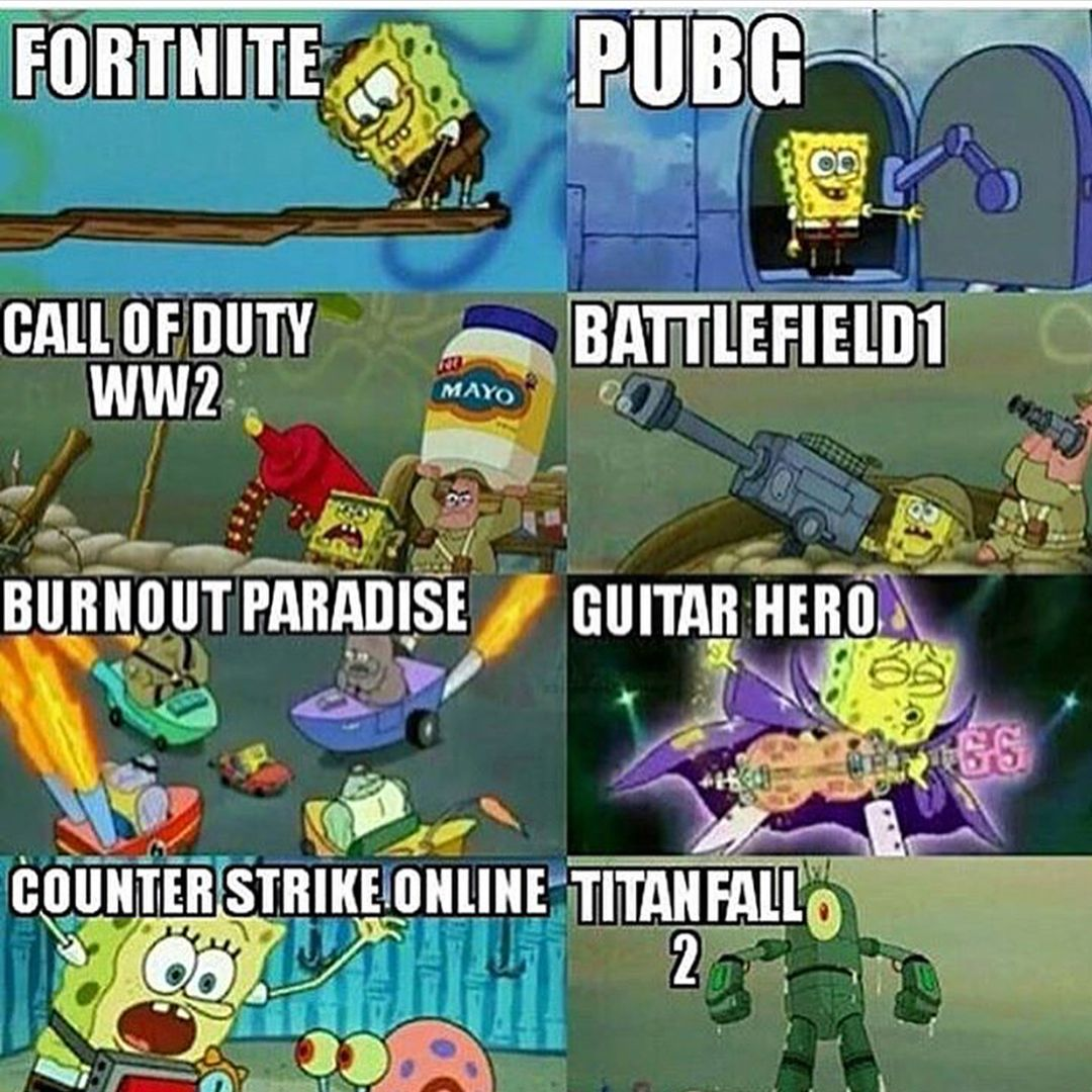 Like For More Check Out My Recent Posts Follow Me Onegamingcenter I Post Daily Siege And Fortnite Conten Memes Engracados Memes De Jogos Meme Engracado