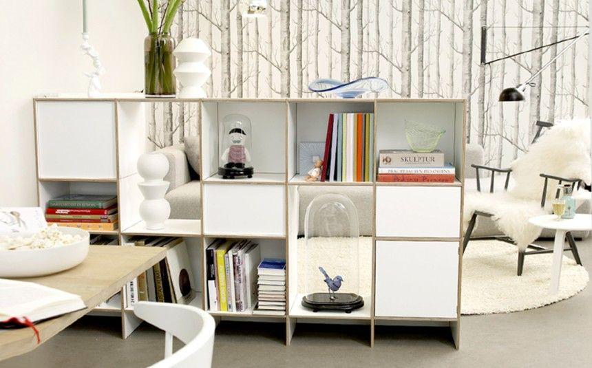 Raumteiler Raumtrenner Online Konfigurieren Bestellen Room Divider Room Home Decor